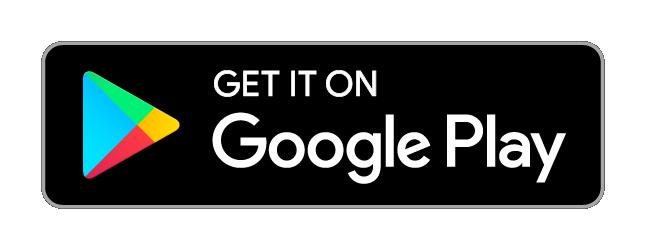 Google Play Marketplace Logo